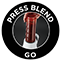 Press blend go