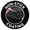 Non-stick coating