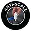 Anti-Scale