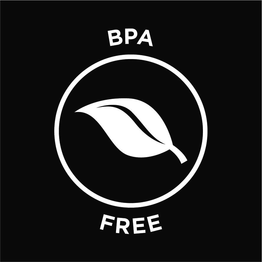 BPA Free alternate