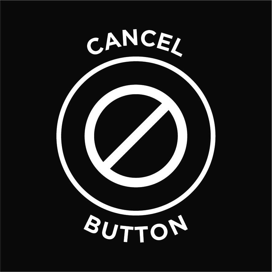 Cancel Button