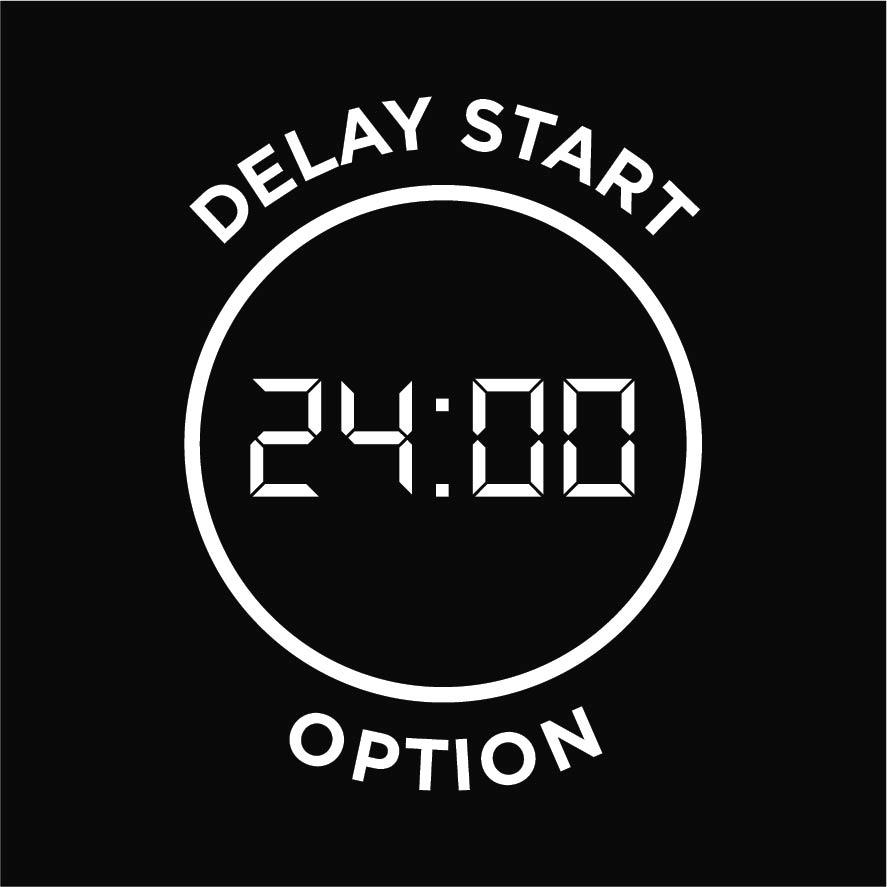 Delay Start