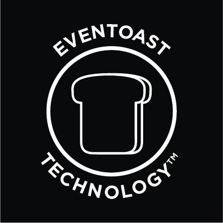 Eventoast Technology