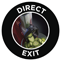 Direct Exit