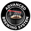 Advanced Brewing System