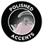 Polished Accents