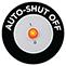 Auto-Shut Off