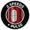 3 Speeds Pulse