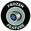 Frozen Feature