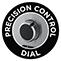 Precision Control Dial