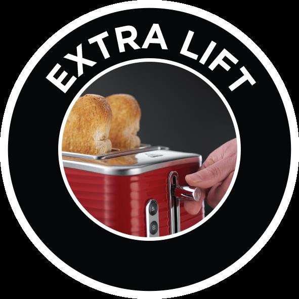 Extra Lift