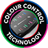 Colour Control Technology