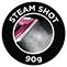 Steam Shot