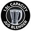 1.5L-Capacity-Jug-Blender