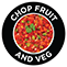 Chop Fruit and Veg