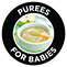 Puree for Babies