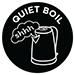 quiet_boil