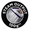 Steam Output 100g''