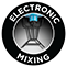 Electronic Mixing