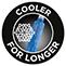 Cooler for Longer