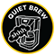 Quiet-Brew-Technologie