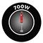 700 Watt