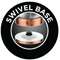 Swivel Base