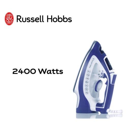 Impact Iron 360° RHC800 - Russell Hobbs