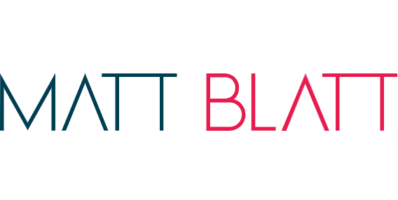 Matt Blatt