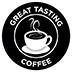 Café com sabor fantástico