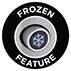 Frozen Feature