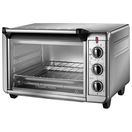 Express Air Fry Mini Oven