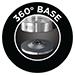 360 Base