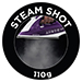 110g Steam Shot