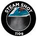 110g Steam Shot