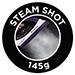145g steam shot