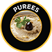 Purees