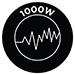 1000W