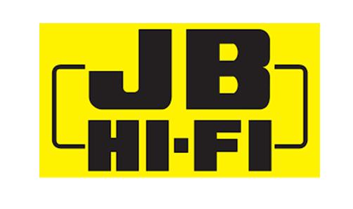 JB Hi-Fi