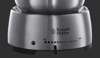 Russell Hobbs® Fondue Fiesta 22561 56