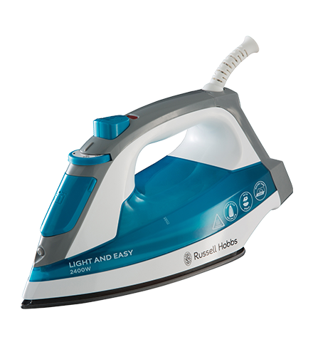 Russell Hobbs 23590-56 Light and Easy