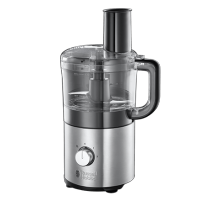 Compact Home Mini-Food-Processor