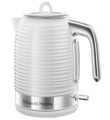 Inspire White Wasserkocher